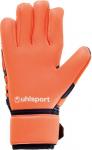 Brankářské rukavice Uhlsport next level ag hn tw-