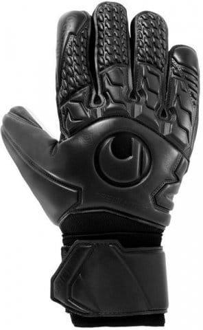 Golmanske rukavice Uhlsport Comfort Absolutgrip HN TW glove
