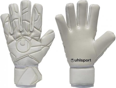 Brankárske rukavice Uhlsport COMFORT ABSOLUTGRIP HN TW