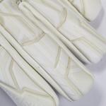 Brankářské rukavice Uhlsport Comfort Absolutgrip HN TW