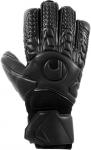 Goalkeeper's gloves Uhlsport comfort ag tw-