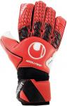 Brankářské rukavice Uhlsport ag tw-