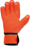 Brankářské rukavice Uhlsport next level soft sf tw-