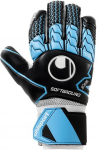 Goalkeeper's gloves Uhlsport soft hn comp tw