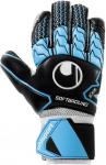 Brankárske rukavice Uhlsport soft hn comp tw