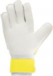 Brankářské rukavice Uhlsport uhlsport soft advanced