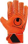 Goalkeeper's gloves Uhlsport starter res tw- f01