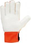 Brankářské rukavice Uhlsport starter res tw-