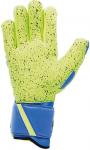 Brankářské rukavice Uhlsport uhlsport radar control supergrip hn