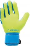 Brankářské rukavice Uhlsport uhlsport radar control absolutgrip reflex