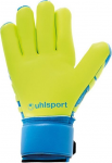 Brankářské rukavice Uhlsport uhlsport radar control absolutgrip fs