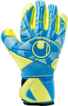 uhlsport radar control absolutgrip fs