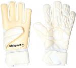 Brankářské rukavice Uhlsport 1011121-002