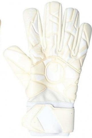 Keepers handschoenen Uhlsport 1011121-002