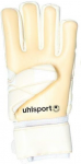 Guantes de portero Uhlsport 1011121-002
