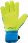 Brankářské rukavice Uhlsport uhlsport radar control absolutgrip hn