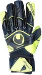 Brankářské rukavice Uhlsport 1011121-03