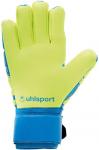 Brankářské rukavice Uhlsport uhlsport radar control supersoft hn