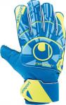 Brankářské rukavice Uhlsport uhlsport radar control soft sf junior