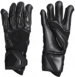 Brankářské rukavice Uhlsport 1011134-01