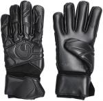 Brankářské rukavice Uhlsport 1011135-01