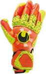uhlsport dyn.impulse sg reflex tw-