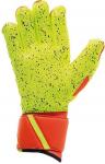 Brankářské rukavice Uhlsport 1011140-001