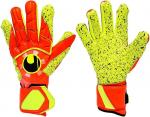 Brankárske rukavice Uhlsport 1011140-001