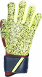 Guantes de portero Uhlsport Dyn.Impulse Supergrip TW glove