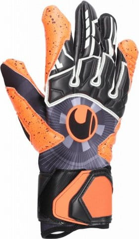 Golmanske rukavice Uhlsport Dyn.Impulse Supergrip TW glove