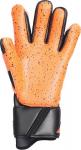 Brankářské rukavice Uhlsport Dyn.Impulse Supergrip TW