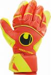 Brankářské rukavice Uhlsport Dyn.Impulse Absolutgrip TW glove