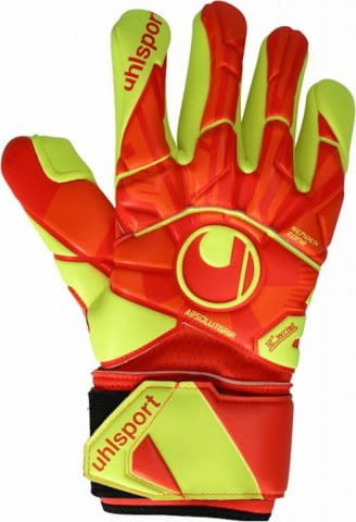 Gants de gardien Uhlsport Dyn. Impulse Absolutgrip FS TW glove