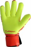 Brankářské rukavice Uhlsport Dyn. Impulse Absolutgrip FS TW