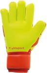 Brankářské rukavice Uhlsport 1011143-001