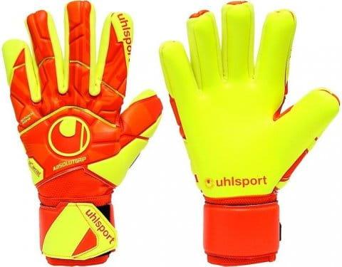 Golmanske rukavice Uhlsport 1011143-001