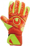 uhlsport dyn impulse supersoft hn tw-
