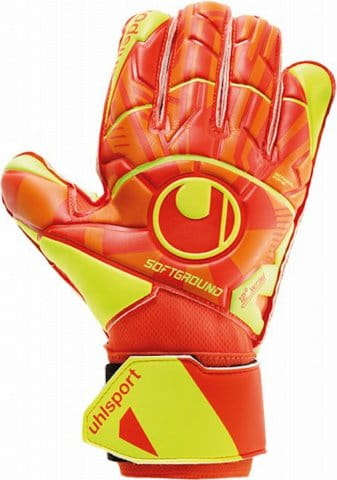 Manusi de portar Uhlsport Dyn. Impulse Soft Pro TW glove