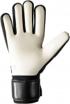 Guantes de portero Uhlsport SUPERSOFT HN FLEX FRAME TW-