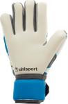 Brankářské rukavice Uhlsport Absolutgrip Tight HN TW