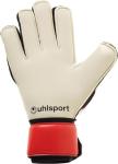Brankářské rukavice Uhlsport Absolutgrip