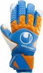 Brankářské rukavice Uhlsport Absolutgrip HN Pro TW glove Kids