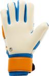 Dětské brankářské rukavice Uhlsport Absolutgrip HN Pro TW