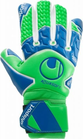 Keepers handschoenen Uhlsport Aquasoft HN GK glove
