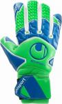 Brankářské rukavice Uhlsport Aquasoft HN GK glove