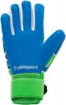 Guantes de portero Uhlsport Aquasoft HN GK glove