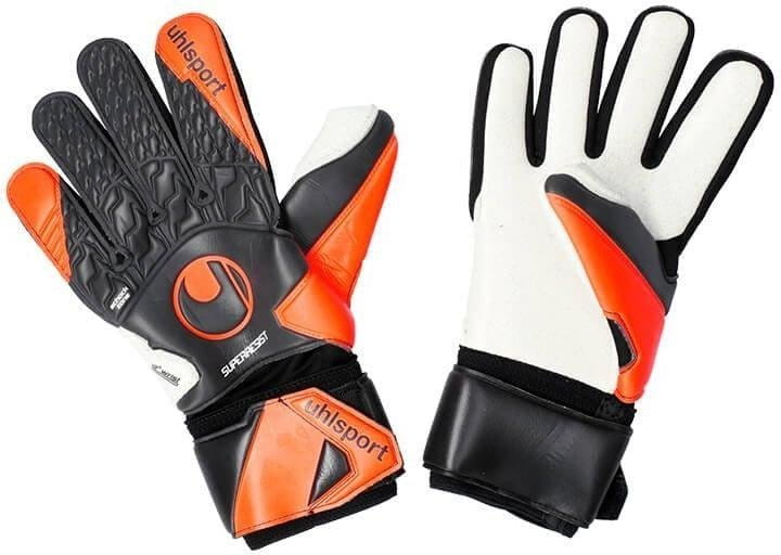 Keepers handschoenen Uhlsport 1011158-001