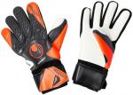 Brankářské rukavice Uhlsport 1011158-001
