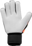 Brankářské rukavice Uhlsport Soft Resist Flex Frame TW