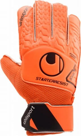 Manusi de portar Uhlsport Starter Resist GK glove